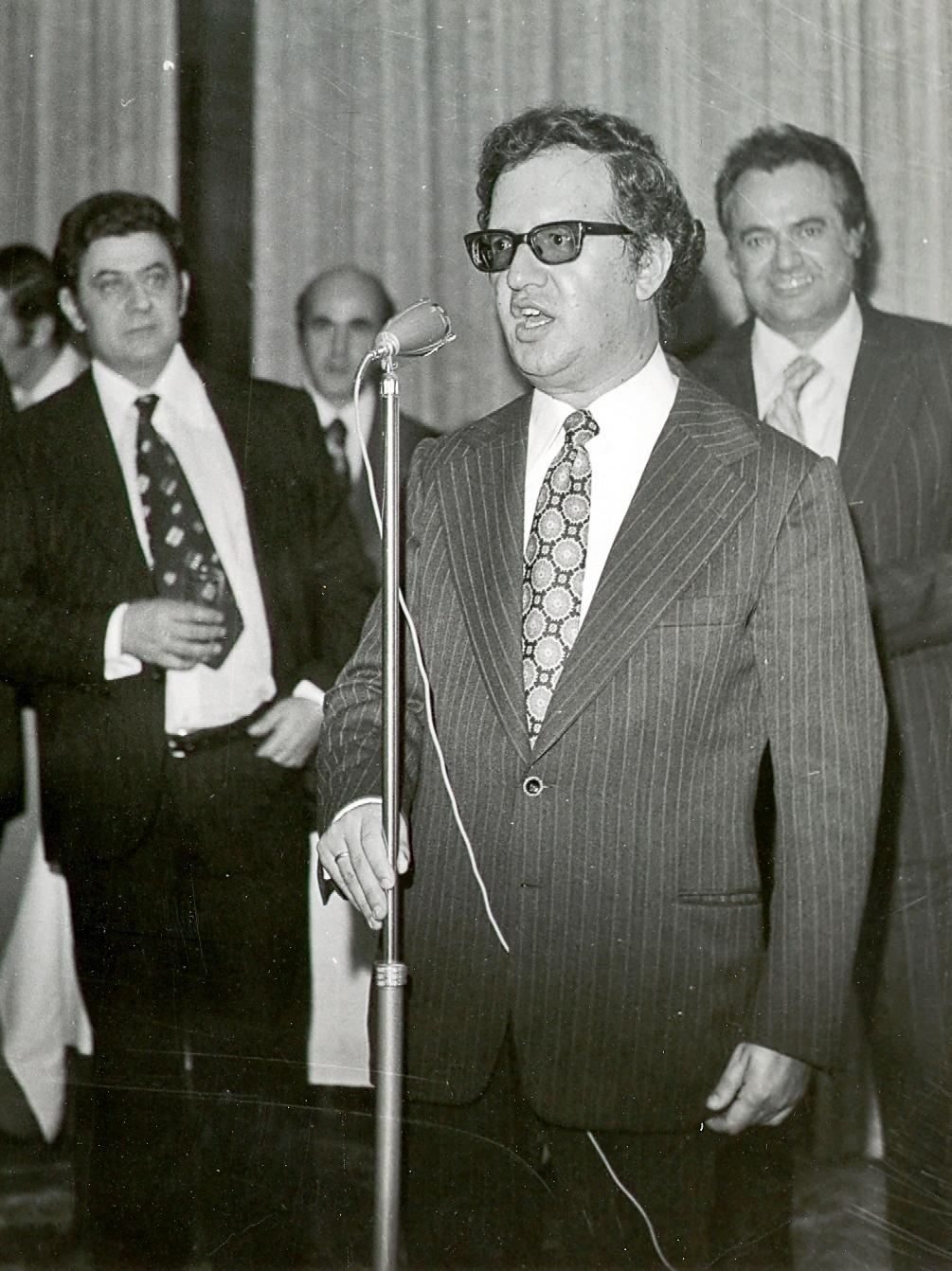1977 βραβείο Καζαντζάκη