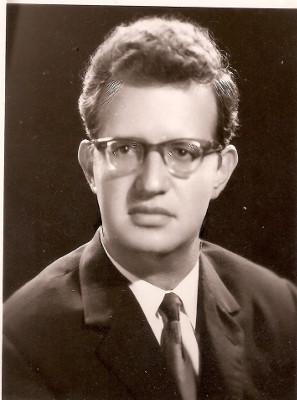 Giorgis 1970