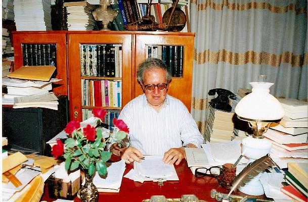 Giorgis 1998 sm